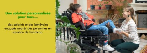 bandeau_handicap